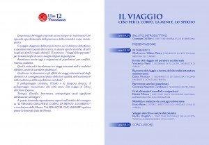 Programma IL VIAGGIO cibo per il corpo, la mente, lo spirito pdf_Pagina_2