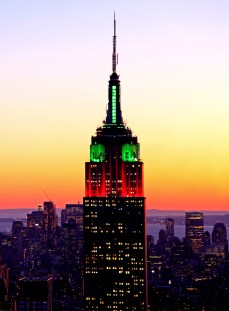 22722_new_york_empire_state_building