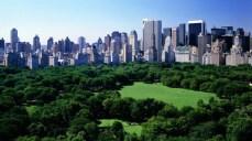 central-park-new-york-sightseeing-in-manhattan-lahv77ra1-1024x576