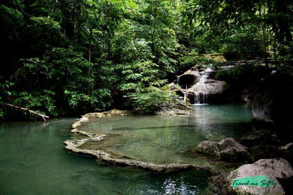 Viajar a Tailandia blogs de viajes