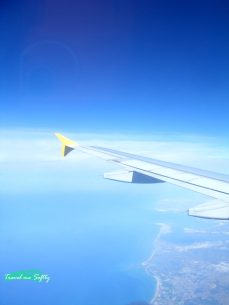 viajar sin plan vuelos