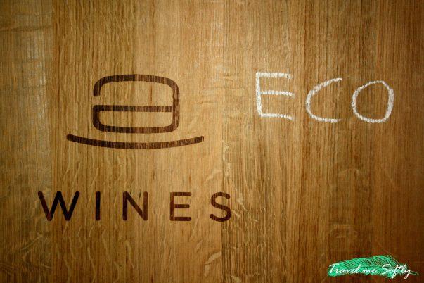 vino ecologico pinoso