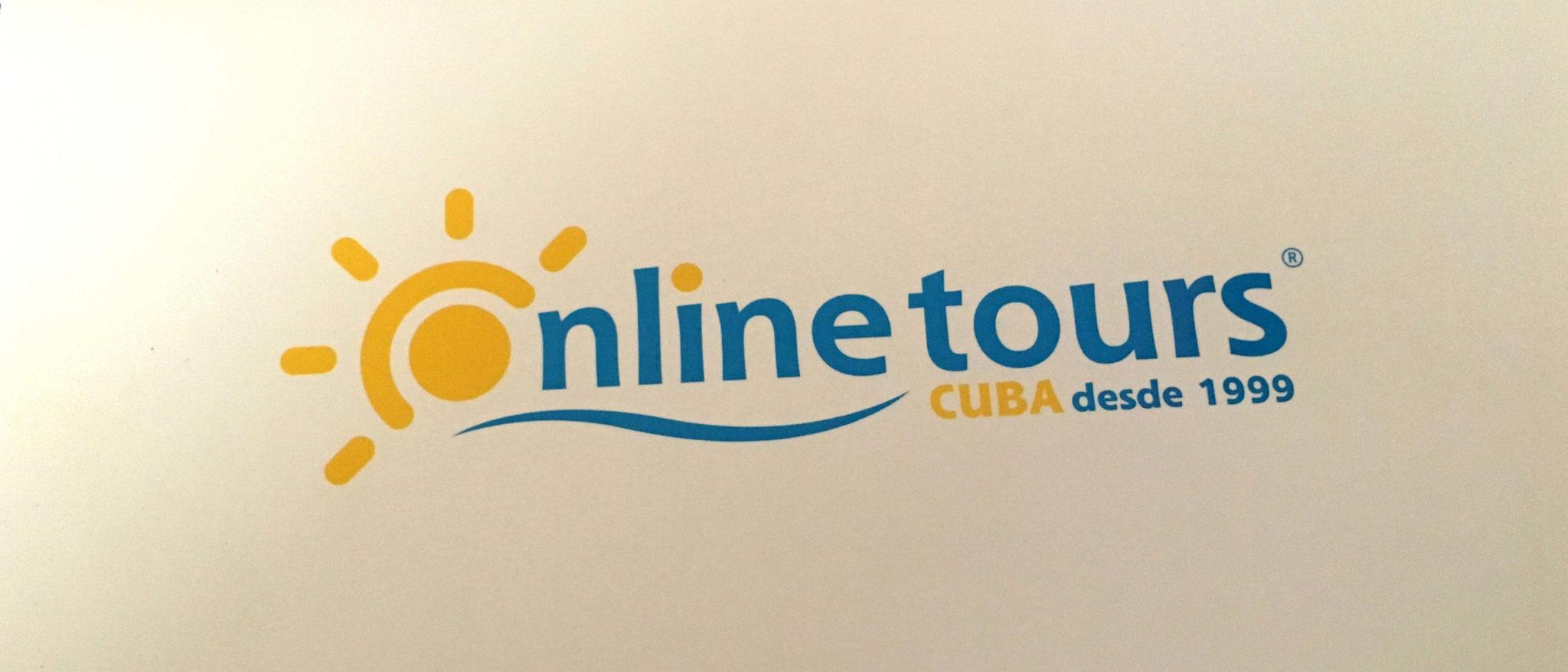 visado para viajar a cuba onlinetours