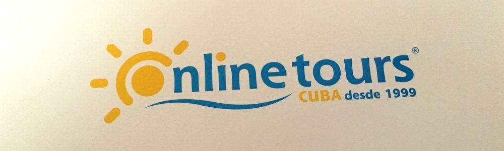 Obtener el visado para viajar a Cuba con Online Tours