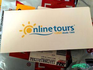visados para viajar a cuba online tours