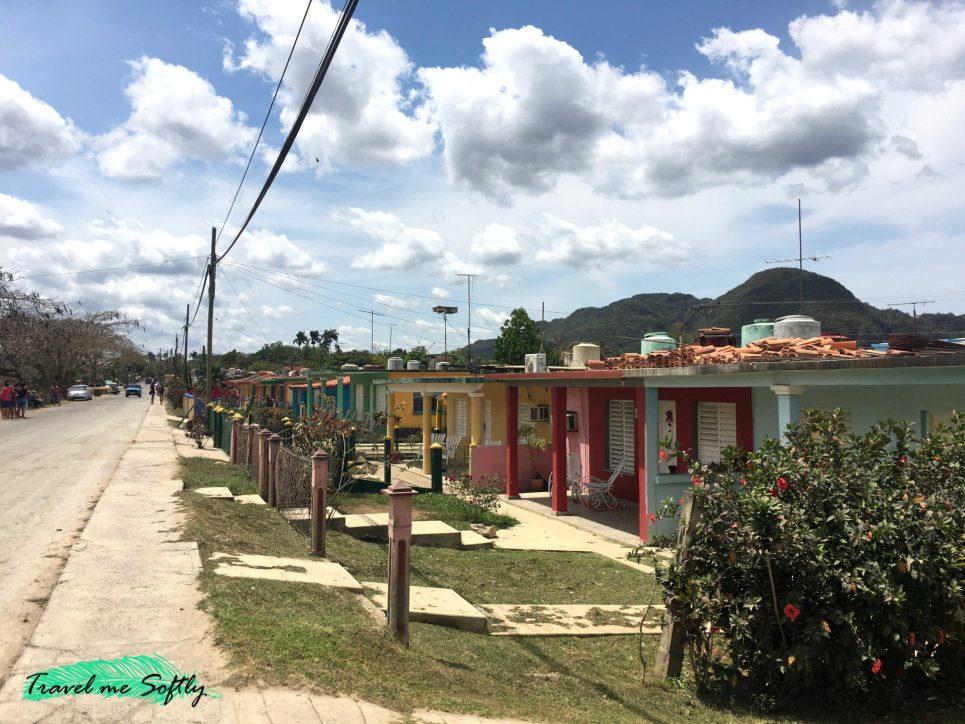 buscar alojamiento en cuba