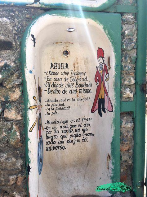 Poema del callejón de hamel