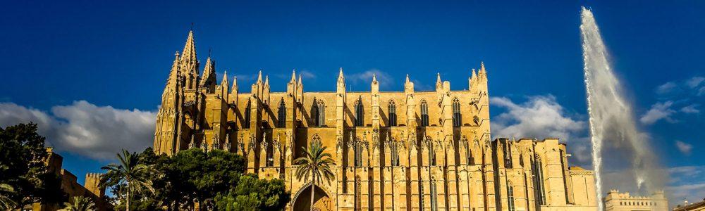 Mallorca en invierno: experiencia Better in winter