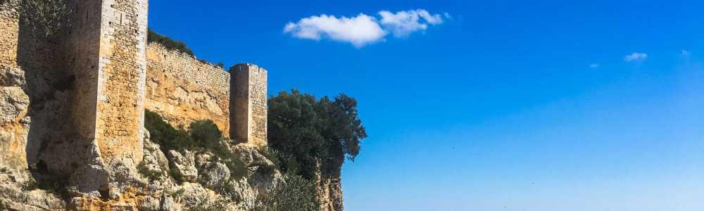 Qué ver en Mallorca: alternativas a los planes de sol y playa