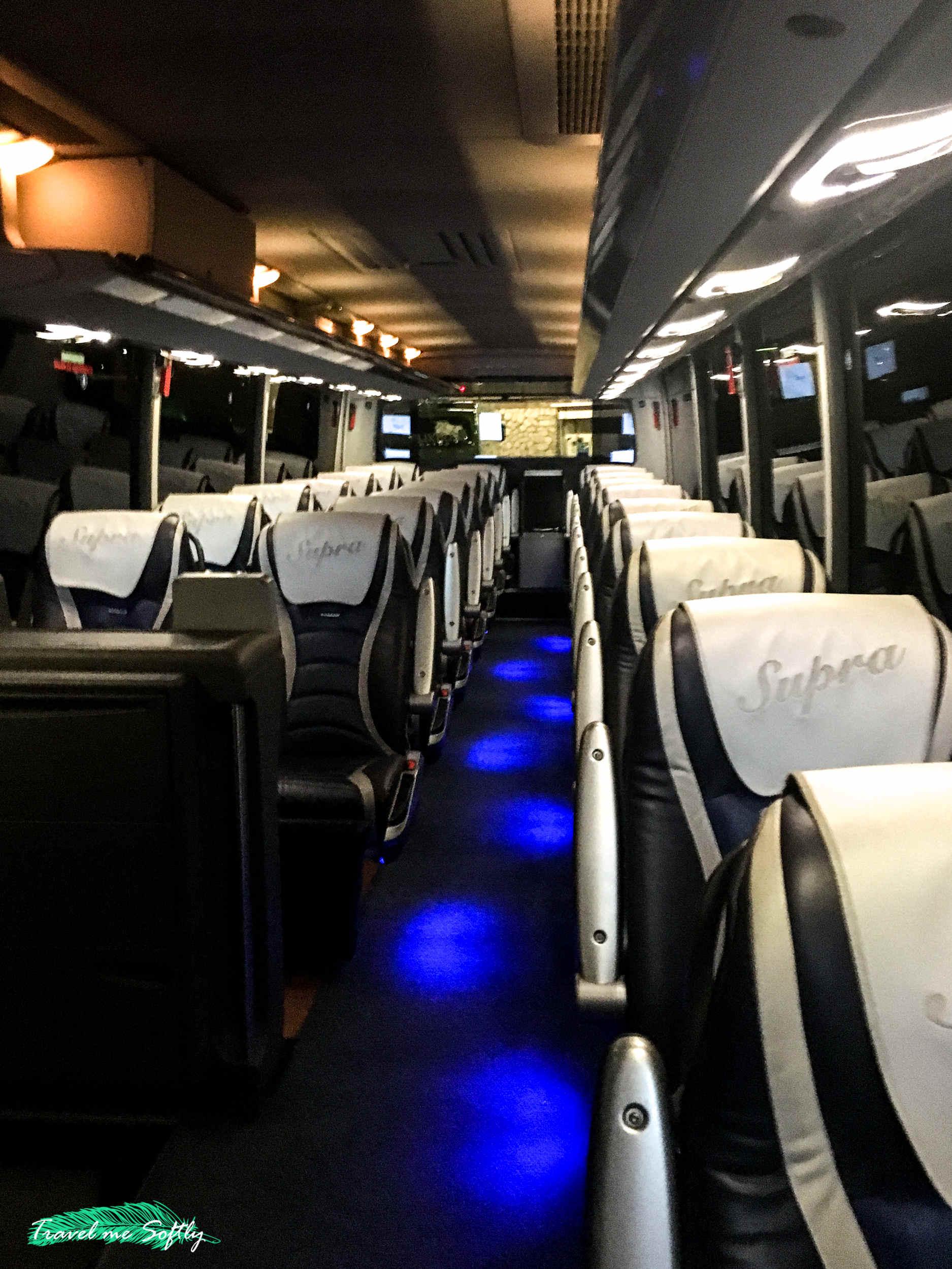 aniversario de bcntb alsa buses