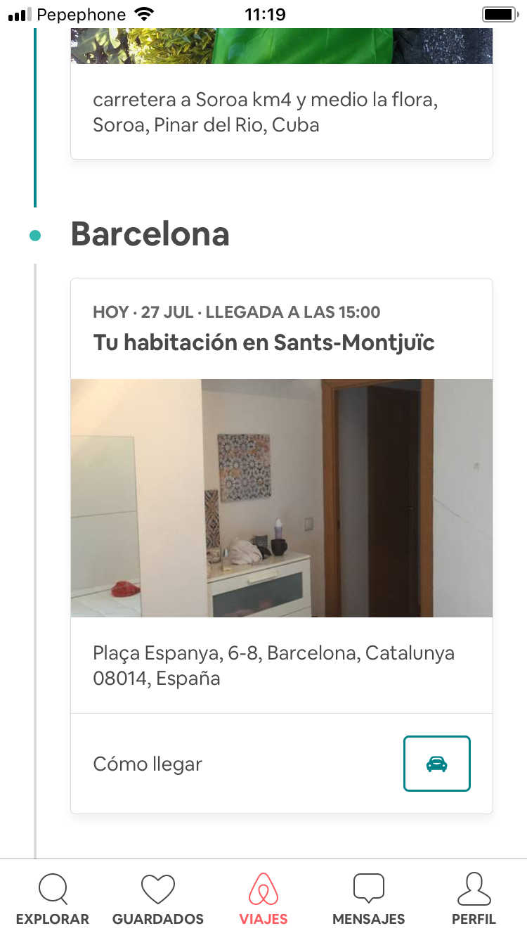 piso barcelona estafa