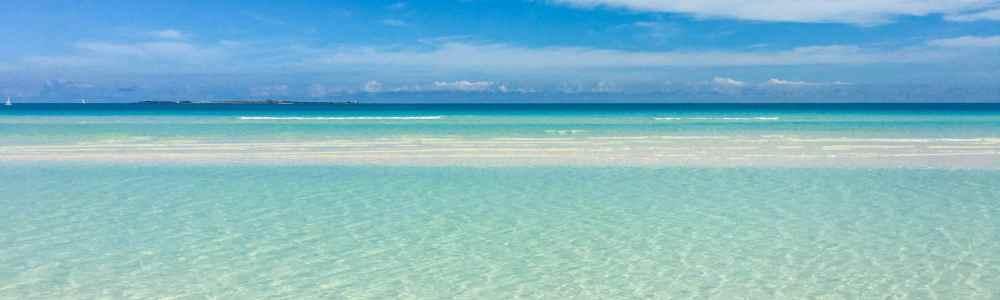¿Viajar a Cuba con mochila o maleta? ¿Qué es más conveniente?
