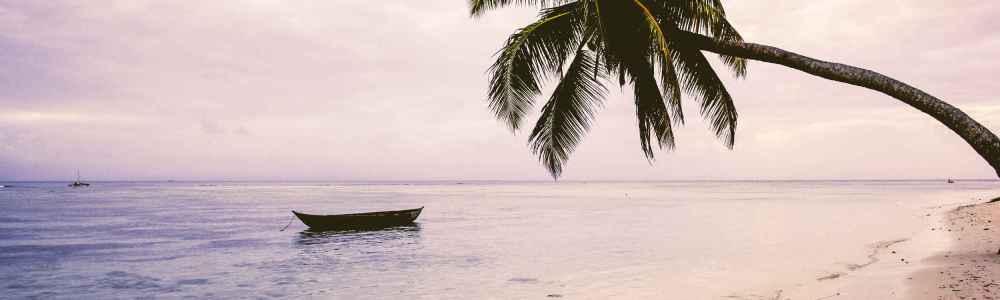 Qué preparar para un viaje: 5 cosas básicas para cualquier destino y tipo de viaje