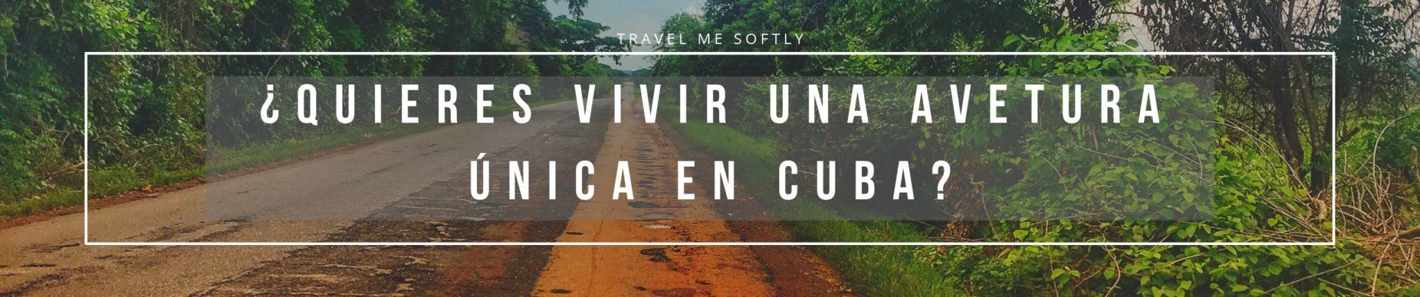 moneda cubana viaje a cuba