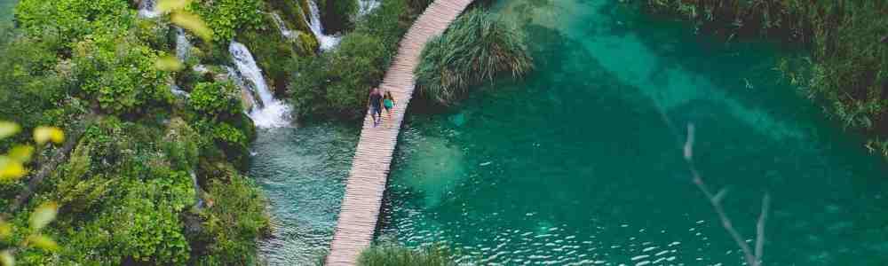 Rumbo al Adriático: 4 enclaves que ver en Croacia