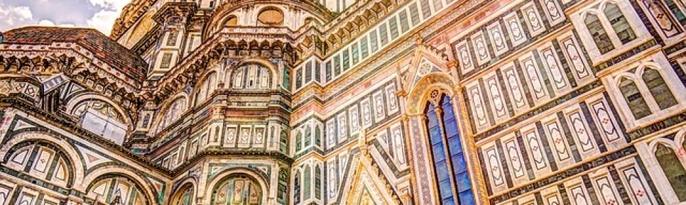 Visitar Florencia en 3 días y aprovecharlos al máximo