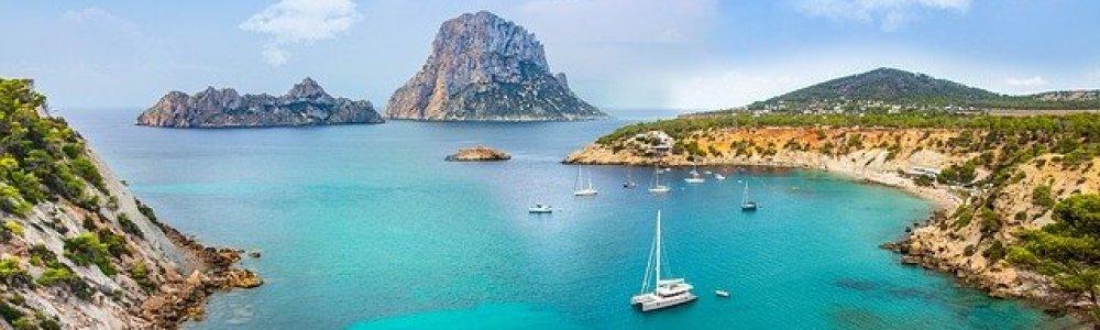 Dónde alojarse en Ibiza: zonas según tu estilo de viaje