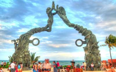 Is Playa del Carmen Open for Travel Right Now? [Updated Jan. 2021]