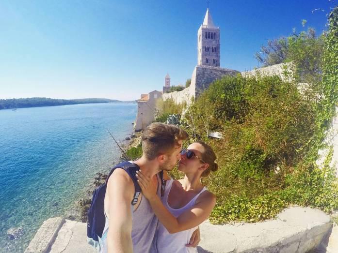 Croazia - 2016