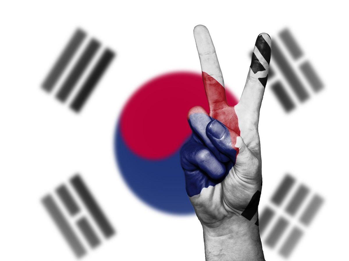 Curiosità sui Coreani: assurdità e cose che non ti aspetti