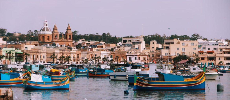 Malta cosa vedere