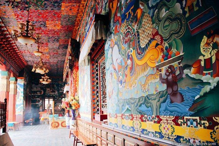 Songzanlin-monastery-Shangrila-Cina4