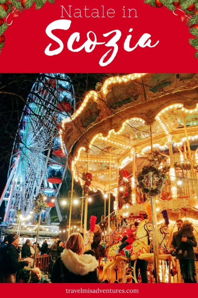 Natale-in-Scozia-Glasgow-Edinburgo