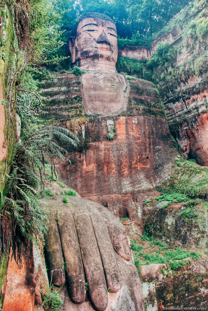 sichuan-cina-buddha-gigante-di-leshan