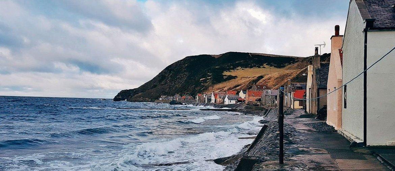 Crovie-pennan-villaggi-pescatori scozia