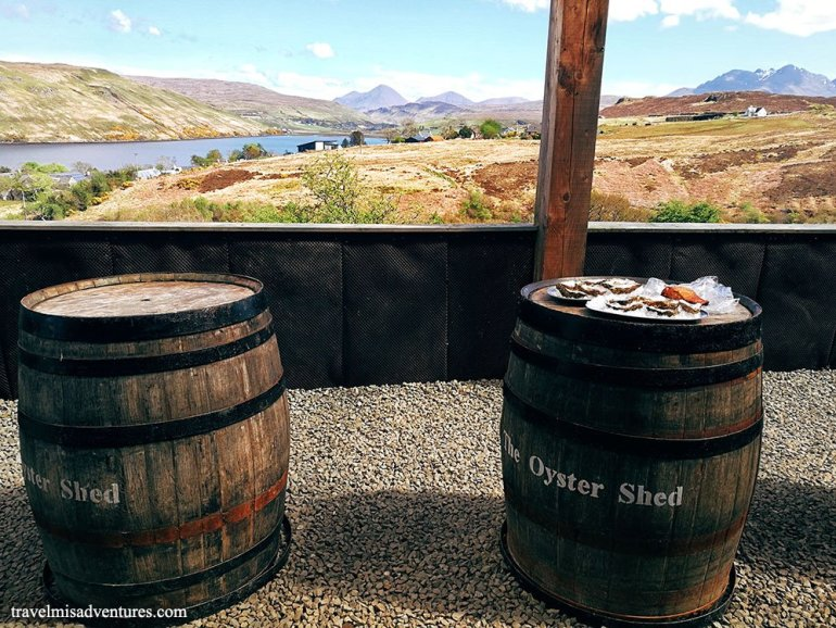 The-Oyster-shed-skye-isola