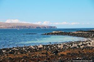 coral-bay-isola-di-skye