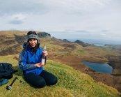 quiraing-isola-di-skye-scozia-panorama-vino