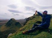 travel-misadventures-quiraing-isola-di-skye-scozia