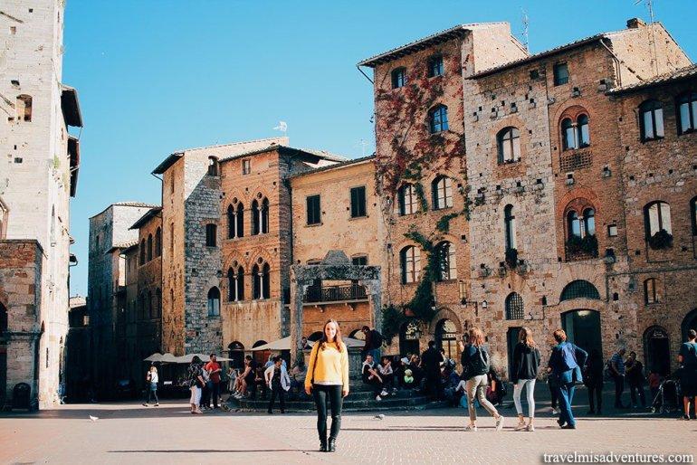 San-Gimignano-cosa-vedere-tre-giorni-in-Toscana