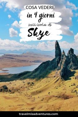 Cosa-visitare-in-4-giorni-allisola-di-Skye-Scozia-luoghi-più-belli