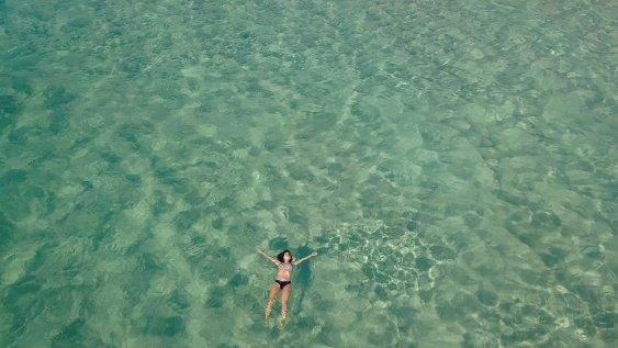 Paradiso low-cost: il nostro itinerario di 10 giorni a Creta
