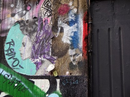 street-art-shoreditch