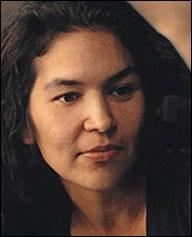 Musician Annie Humphrey
