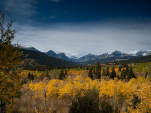 Montana Vacation Planning Guide