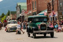 Cutest Small Towns of Montana
