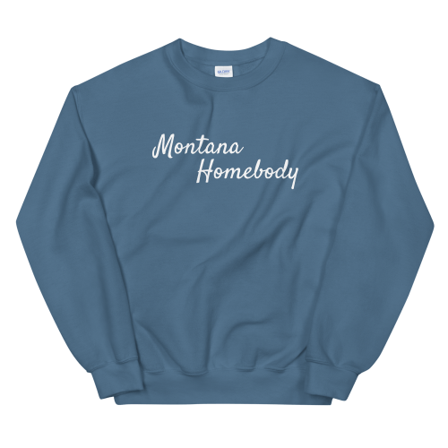 Montana Homebody Collection