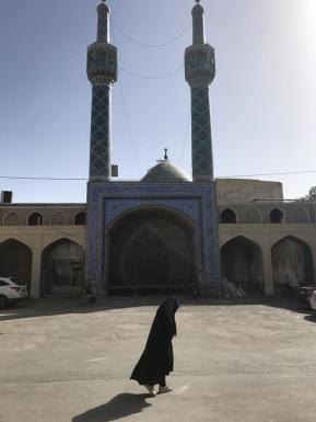 Yazd13