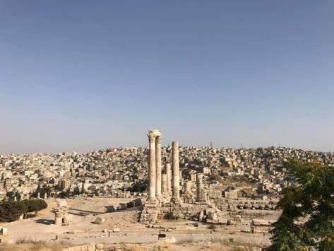 Amman14