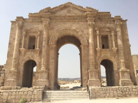 Jerash3
