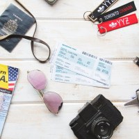 Cheap Flight Tickets? Don't Get Fooled