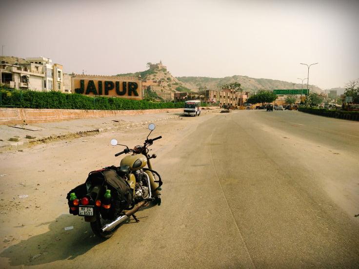 jaipur_entry.jpg