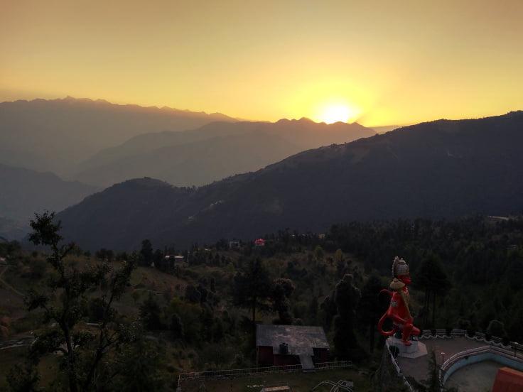 khajjiar-sunrise_1.jpg