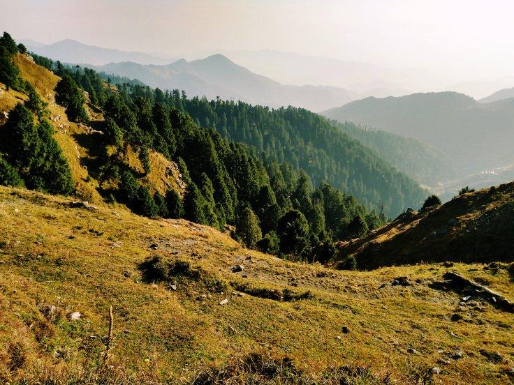 mountains_1.jpg