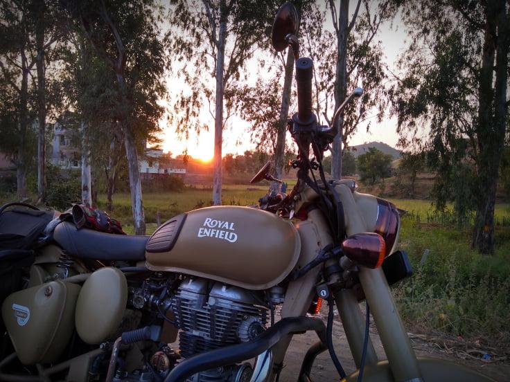 re_sunset1.jpg