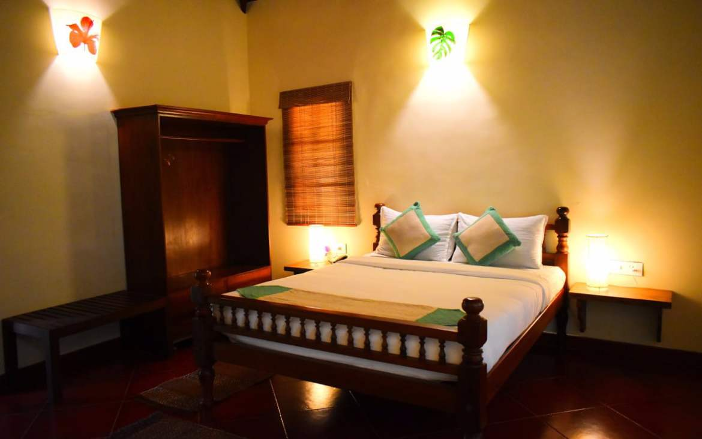 Raindrops A Pet Friendly Luxury Resort In Wayanad Travelmynation